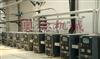 反应釜专用电加热油炉