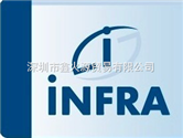 意大利INFRA传感器