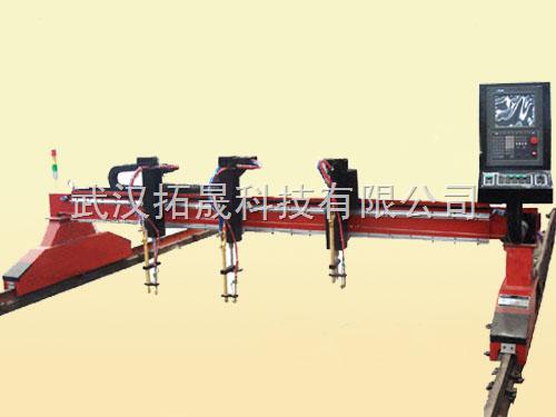供应广东数控切割机,广东数控火焰切割机,广东数控等离子切割机价格