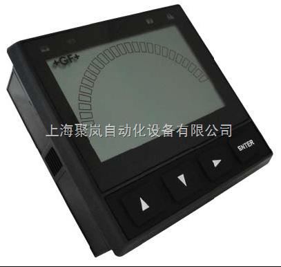 +GF+Signet9900多参数变送器