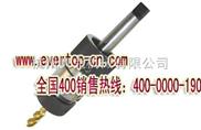 TC、LTC型-全新贝克厂生产的正宗金鹅牌丝锥夹头