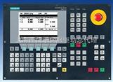 西门子802C数控系统