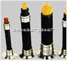 KVVP2矿用屏蔽控制电缆,上海KVVP2电缆代理商