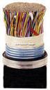 MYP煤矿用移动屏蔽橡套软电缆