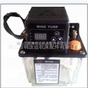 2232-100T 1升电动润滑油泵