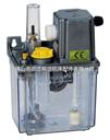 TM泵/间歇式润滑泵/活塞泵/注油器