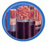 MYP矿用移动橡套软电缆 MYP移动电缆