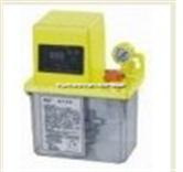 油脂润滑泵/黄油泵/电动油脂泵