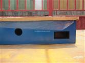 齐全 焊接平台价格,焊接平台厂,焊接平台厂