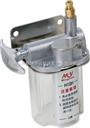 HD-3小手拉泵/手动注油器/润滑油泵