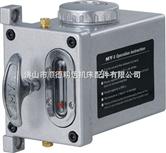 A-8 手拉泵/手动注油器/润滑泵