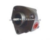 BMA-12A、13A、摆线泵/三角泵/润滑油泵/双向摆线泵