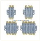 YH3型 检知容积式分配器/容积式配油器