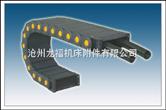 80KMB系列组装拖链