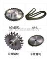 厦门链轮链条厂,单排双排链轮供应,滚动部件