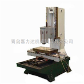 供应GM-ZH7120A数控钻削加工中心