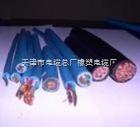 MYP阻燃屏蔽橡套软电缆,小猫MYP电缆价格