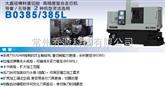 日本津上B0385/B0385L机床价格-常州乔源科技有限公司