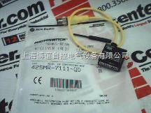 42SMR-7111传感器