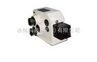 M02-47L1-HF903S台湾进口消隙减速箱