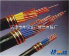 KVVP2-22矿用屏蔽铠装控制电缆
