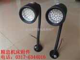 深圳LED工作灯介绍