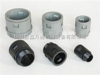 SSQC软管快速接头,PG螺纹制接头,直式接头,PE管用接头,软管及接头系列