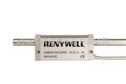 RLSE12球栅尺|RENYWELL球栅尺|中捷卧镗配套数显装置