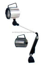 JL50F-3A卤钨泡工作灯,188bet卤钨工作灯,JL50F-3A工作灯,188bet铝合金工作灯