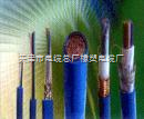 MHYAV电缆,矿用阻燃屏蔽电缆MHYVP