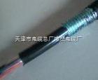 铠装充油通信电缆-HYAT22电缆