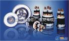 MHYA23通信电缆,MHYA23矿用通信电缆