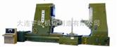 YDQ31315滚齿机/YDQ31400滚齿机YDQ31500滚齿机
