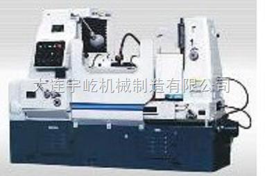 Y31800C滚齿机Y311250C滚齿机