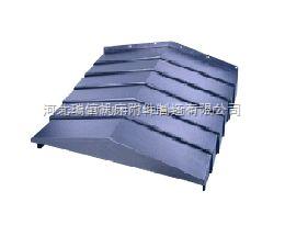 卖钢板防尘罩/卖不锈钢挡板/卖金属防护罩河北瑞信机床附件制造有限公司