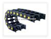 塑料拖链  重型工程拖链