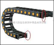 TL塑料拖链