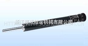 液压精密阻尼器RB型