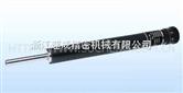 液压精密阻尼器RB31型