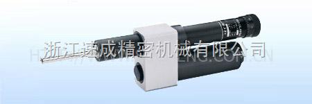 液压精密阻尼器R-A型