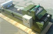 磨床磁滚纸带过滤机