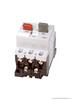 3VE系列低压断路器电压电器