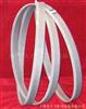 锯条/双金属带锯条