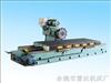 LD-DX1-4A系列端面铣床