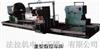 重型数控车床CK61315