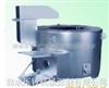 压铸机熔炼设备 熔解炉真空铸炼及浇注炉