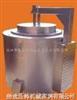 铝合金熔解保湿电炉