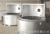 压铸机械(熔解电炉)保湿电炉