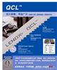 美雷诺LENOX QCL双金属锯条