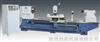 JSK-500A型带肋钢筋轧辊月牙槽数控加工机床